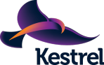 Security Doors: Steel, Sliding, Screen Doors in Melbourne - Kestrel