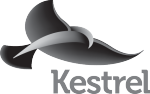 Kestrel- Security Screen Doors in Melbourne